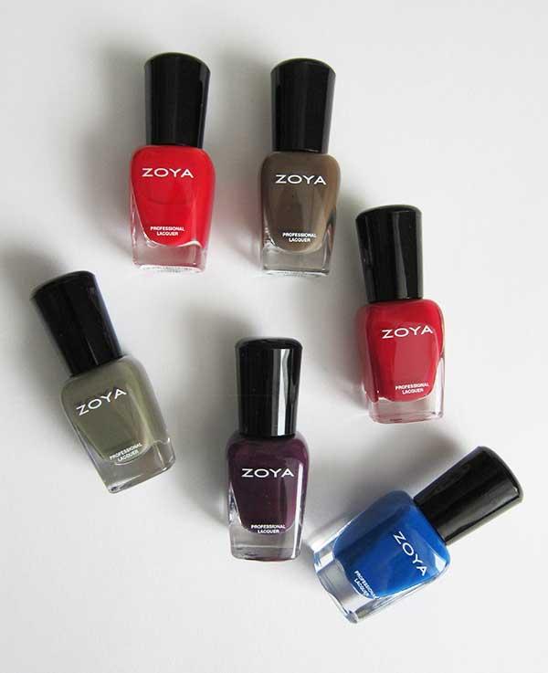 Zoya_Focus_Group