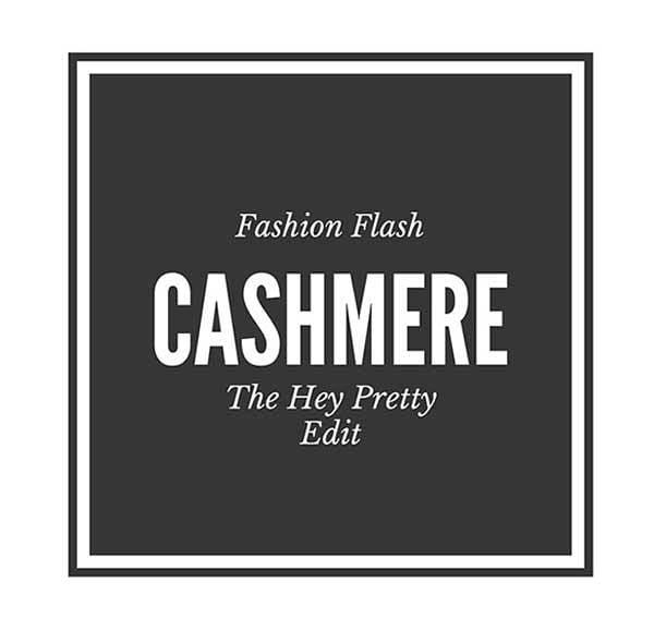 cashmere_logo