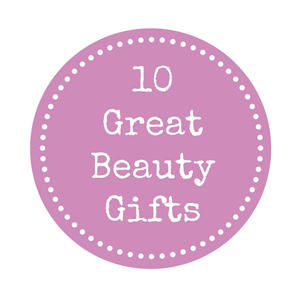 BeautyGifts_Logo