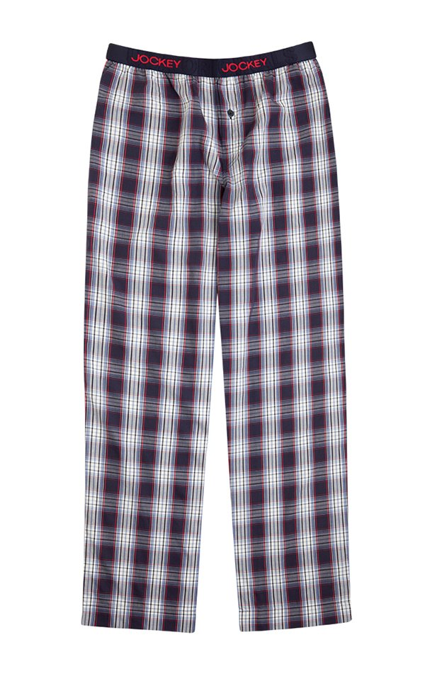 Jockey_Pyjamapants_1