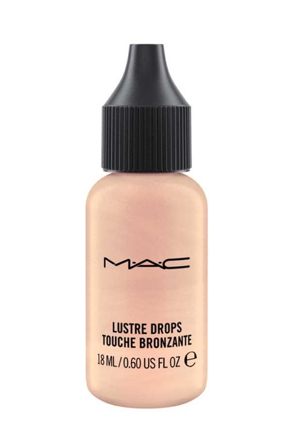 MAC Ellie Goulding Lustre Drops
