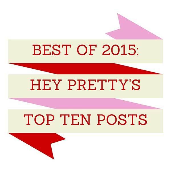 BestPosts2015