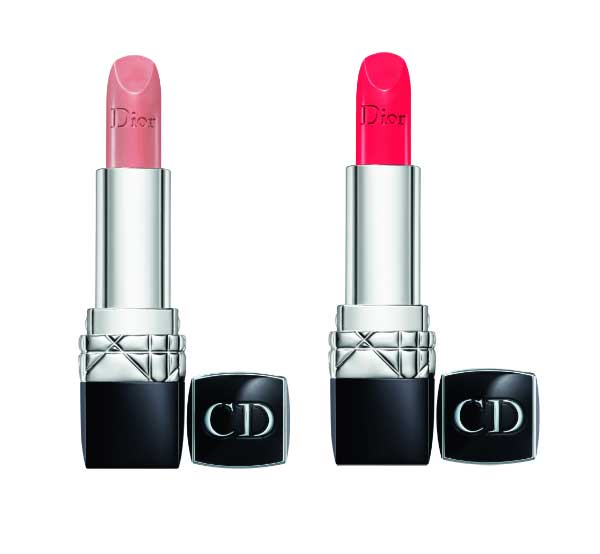 Dior_RougeDior_Duo