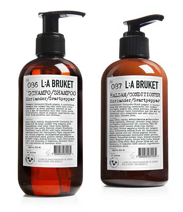 LABruket_ShampooConditioner