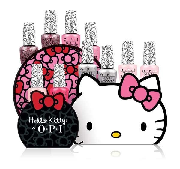 OPI_Kitty_DisplayPinks
