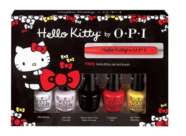 OPI_Kitty_MiniSet