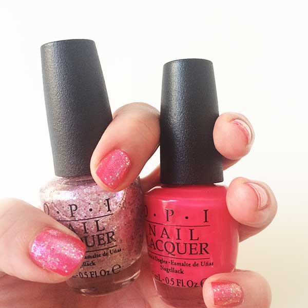 OPI_Kitty_Swatch_1